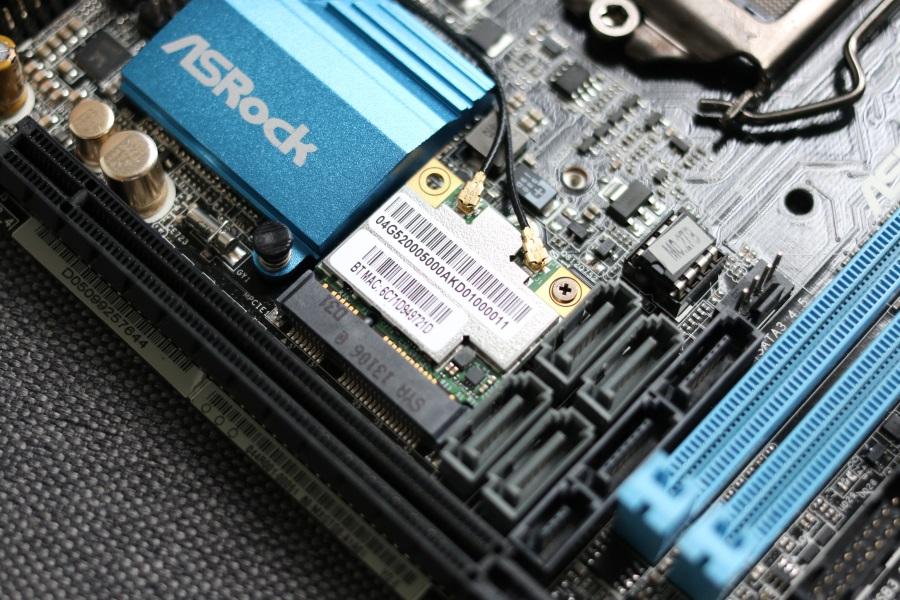 ASRock Z97E-ITXac (11)