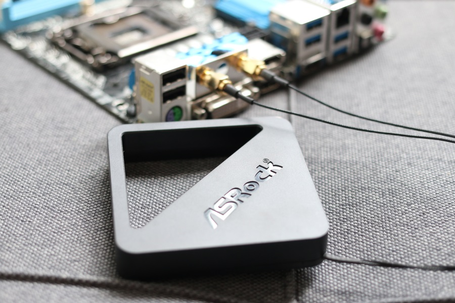 ASRock Z97E-ITXac (14)