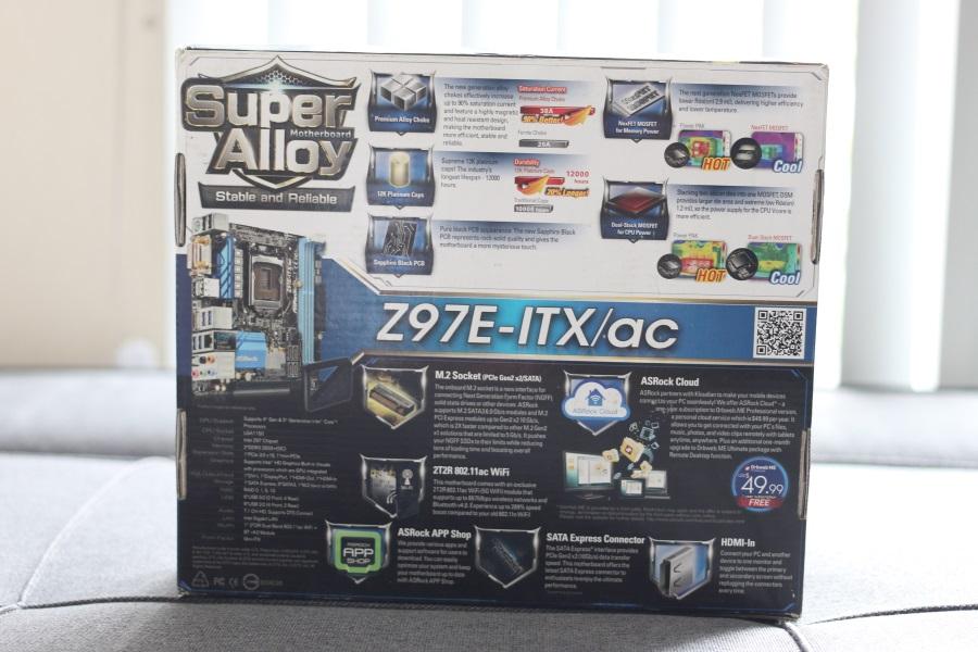ASRock Z97E-ITXac (2)