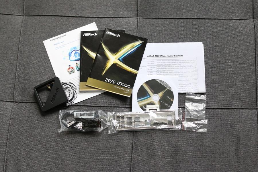 ASRock Z97E-ITXac (3)