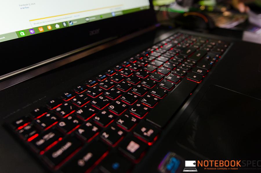 Acer-8