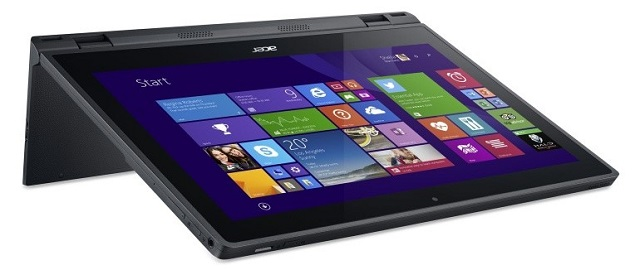 Acer Aspire Switch 12 02 600