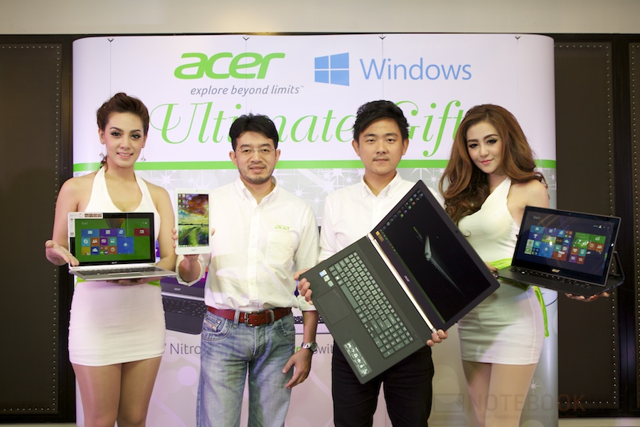 Acer Event 016