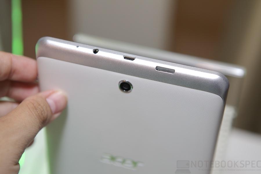 Acer Windows Tablet 004