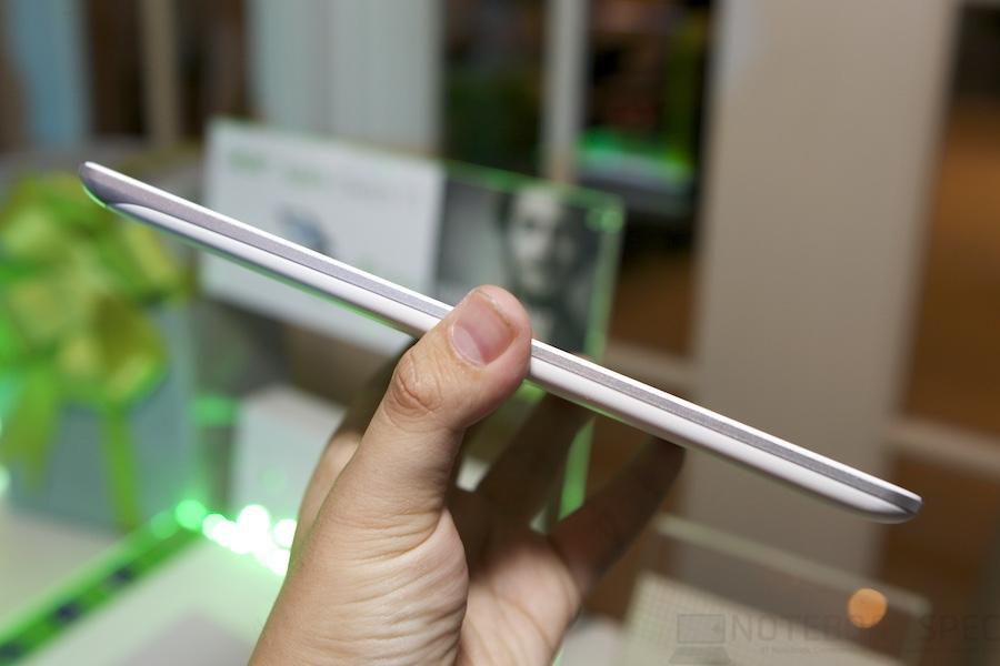 Acer Windows Tablet 008