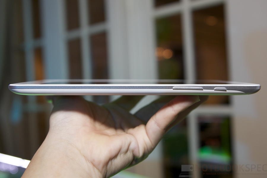 Acer Windows Tablet 009