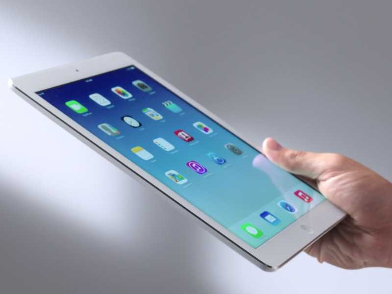 Apple-iPad-Air-23