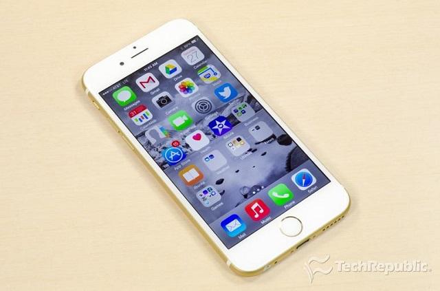 Apple iPhone 6 teardown Design changes make device easier to repair 600