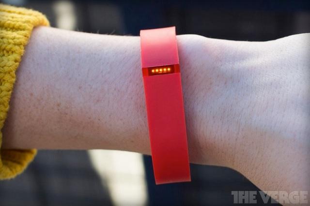 Apple will stop selling Fitbit gear 600
