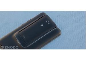 Asus Padfone X Mini สมาร์ทโฟนที่แปลงร่างเป็นแท็บเล็ตได้ ราคาอยู่ที่ประมาณ 6,xxx บาท