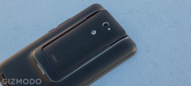 Asus Padfone X Mini 02 600