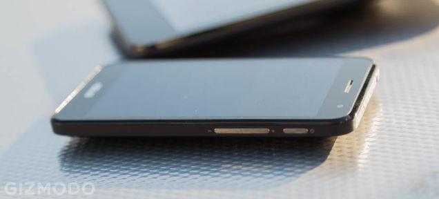 Asus Padfone X Mini 03 600