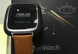 Asus ZenWatch gets limited November run in Taiwan 01 300