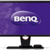 BenQ the XL2430T 01 300