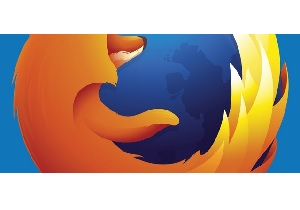 Firefox is planning a 64 bit browser 01 300