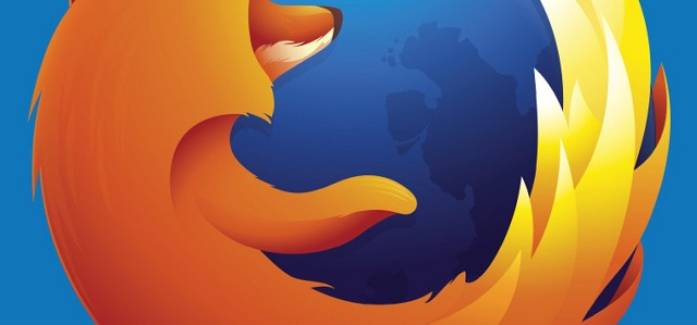 Firefox is planning a 64-bit browser 01 600
