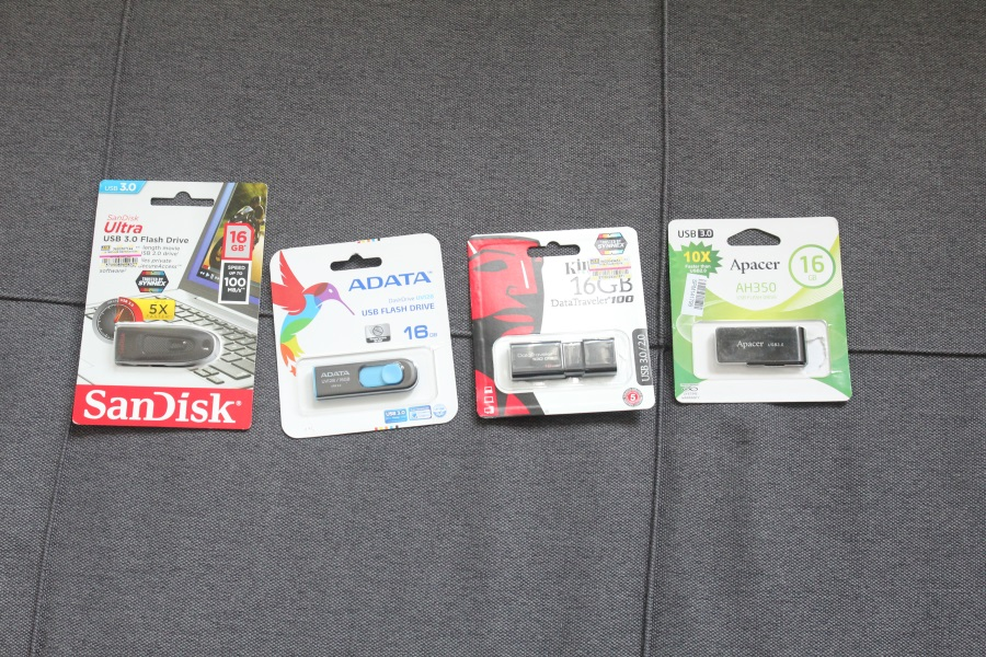 Flash drive usb3 (1)