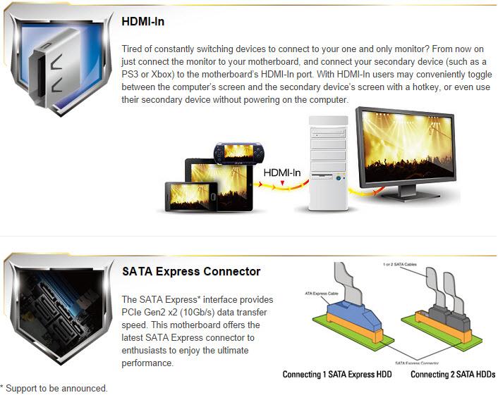 HDMI in-ASRock Z97E-ITXac (1)