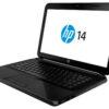 HP 14 d th
