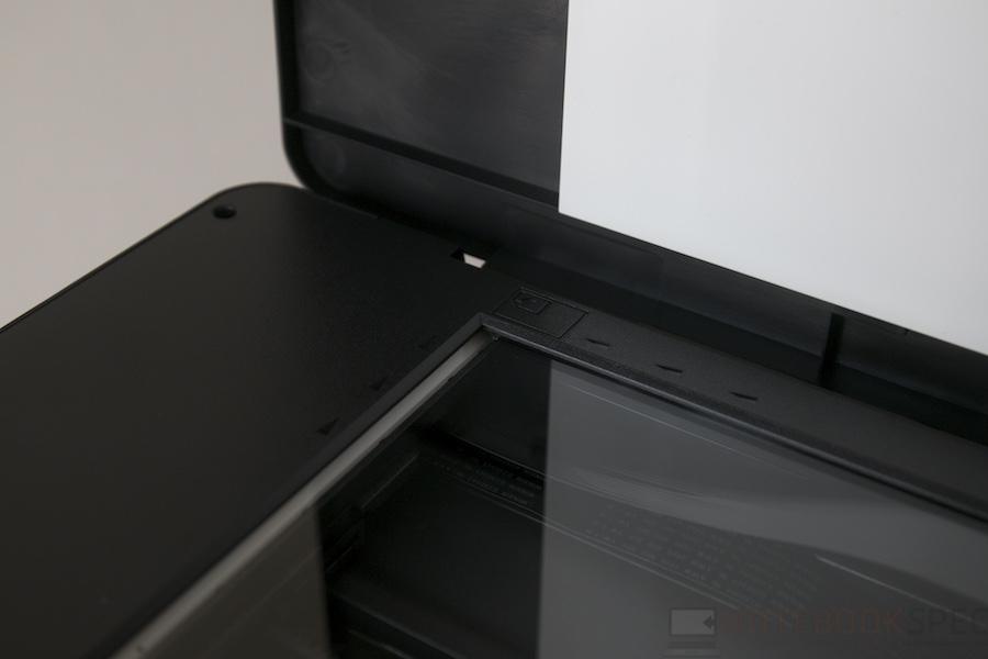 HP LaserJet Pro M125A Review 040