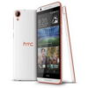 HTC Desire 820 Desire 820q Launched In India 300