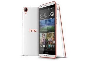 เปิดตัว HTC Desire 820 และ Desire 820q อย่างเป็นทางการในอินเดียแล้ว ราคาไม่แพง