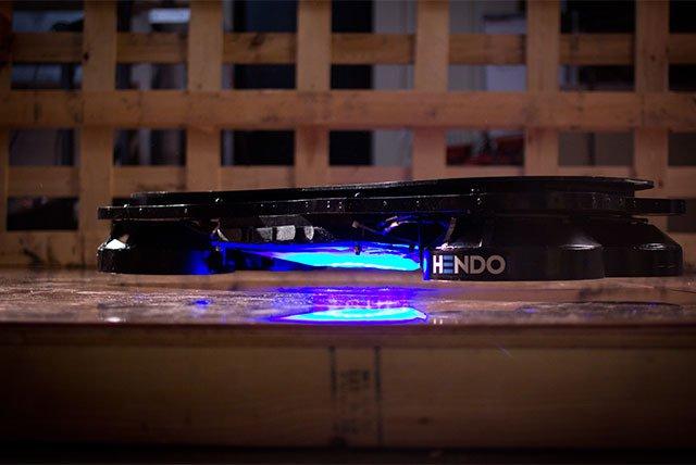 Hendo hoverboard 01 600