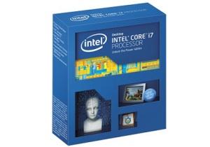 จัดสเปคชุดคอมพ์เกมเมอร์ Haswell-E และ DDR4 สำหรับโชว์พาว ในราคาเริ่มต้น
