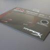 Kingston SKYN Mousepad Image