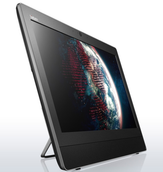 Lenovo ThinkCentre E63z 01 600