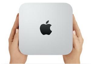 Mac mini 300