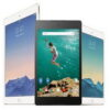 Nexus 9 vs iPad 01 300