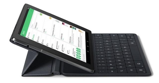 Nexus 9 vs iPad 03 600