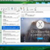 Outlook for Mac next ver 01 300