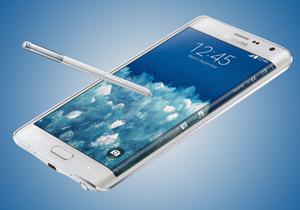 Samsung Edge th