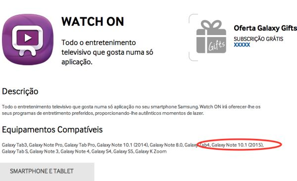 Samsung inadvertently confirms Galaxy Note 10.1 2015 02 600