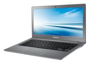 Samsung เปิดตัว Chromebook 2 ขนาด 11 นิ้ว ราคามิตรภาพแค่ 7,xxx กว่าบาท
