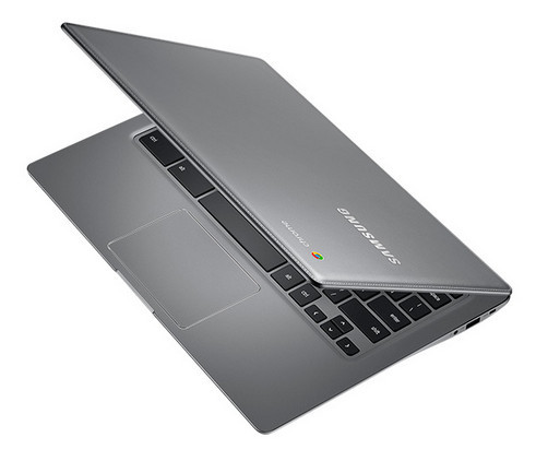 Samsung Chromebook 2 03 600