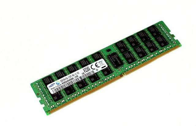 Samsung_DDR4_module_ 600
