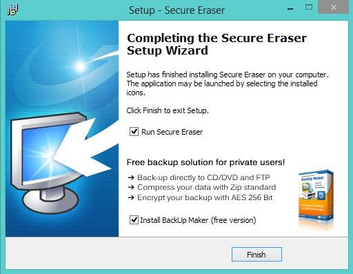 Secure Eraser-1