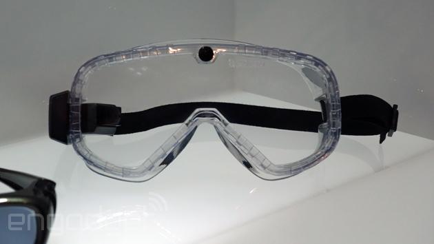Toshiba Glass prototype 02 600