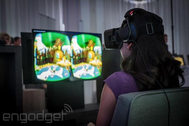 VR summit 02 600