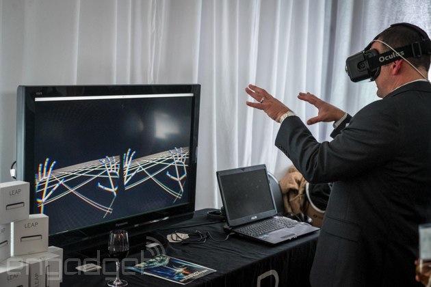 VR summit 03 600