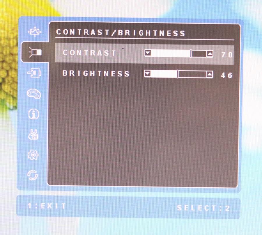 ViewSonic TD2220 (13)