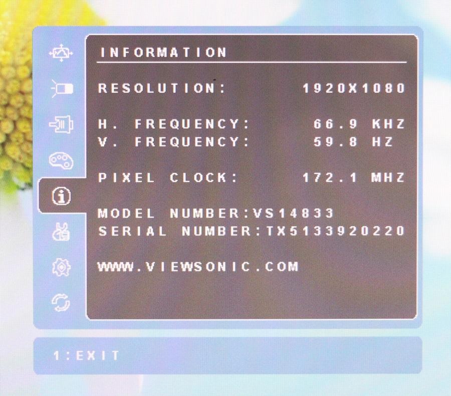 ViewSonic TD2220 (16)