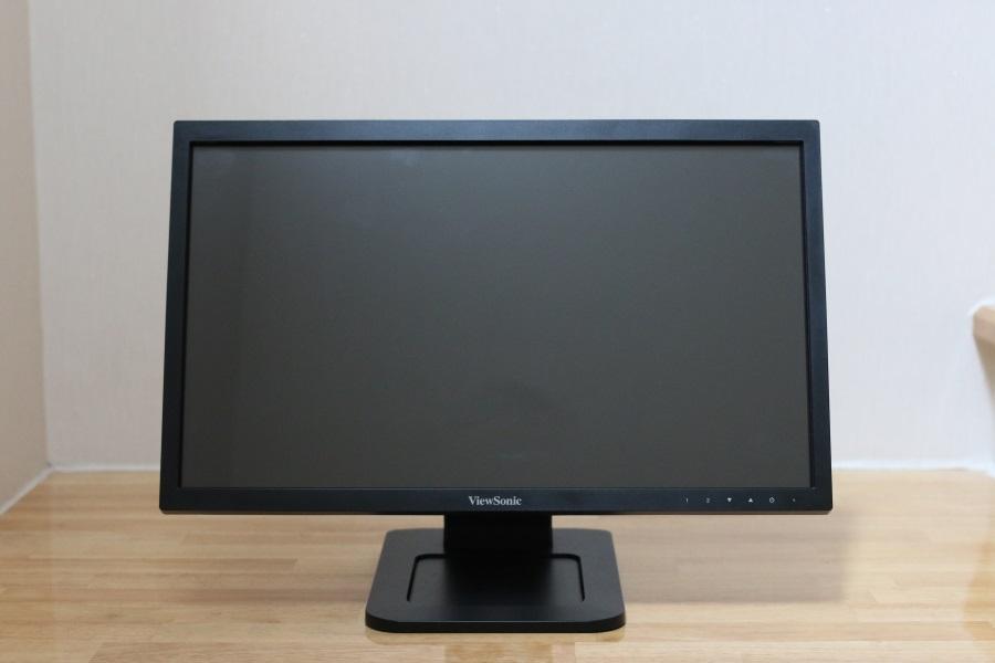ViewSonic TD2220 (2)