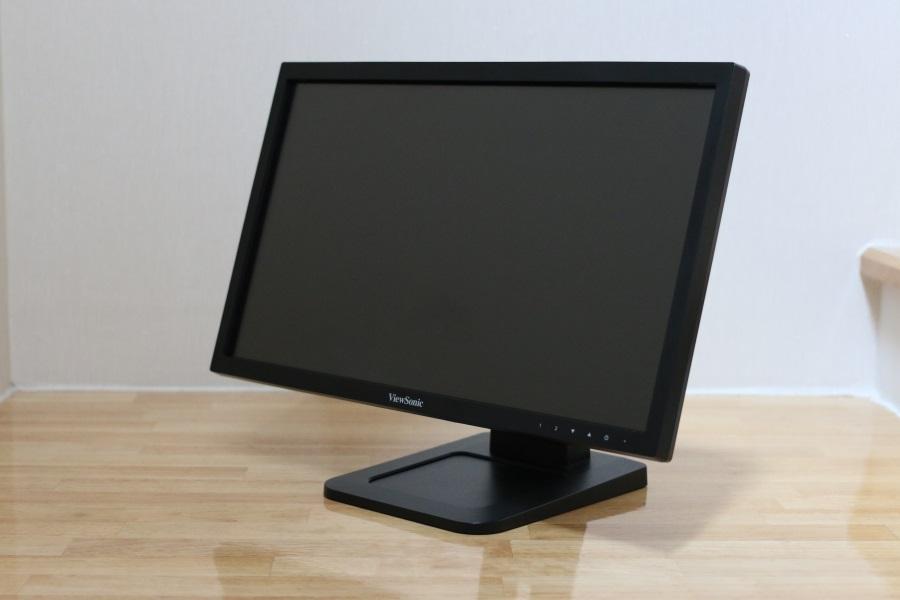 ViewSonic TD2220-Image