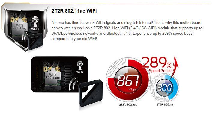 WiFi-ASRock Z97E-ITXac (1)