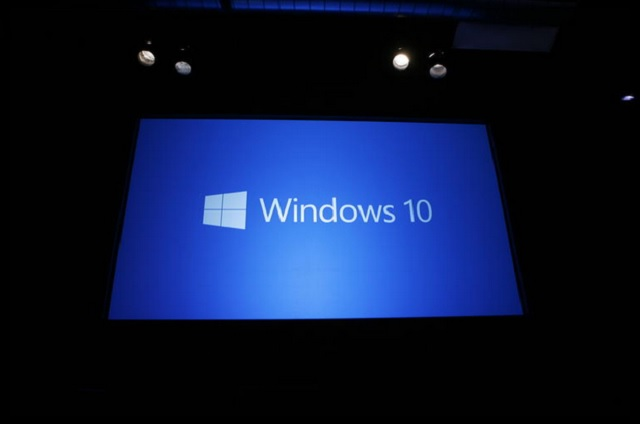 Windows 10 Nine things you need to know 01 600