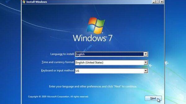 Windows 7 01 600